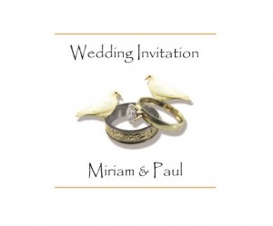 thomaslally_weddinginvitesfrnt