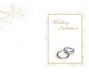 WeddingInviteClaire&JP