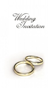 WeddingInviteSheilaMcintyre