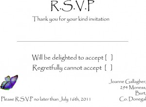 Wedding_Joanne_and_Anthony_A6_REPLY